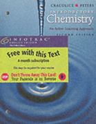 Introductory Chemistry 2nd edition 9780534406806 0534406807