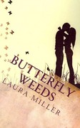 Butterfly Weeds 0 9781475261790 1475261799