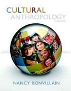 Cultural Anthropology Plus NEW MyAnthroLab with Pearson eText -- Access Card Package 3rd edition 9780205886067 020588606X