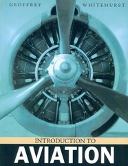 Introduction to Aviation 1st Edition 9781465205193 1465205195