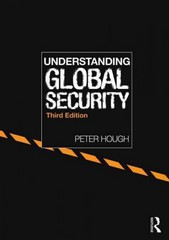 Understanding Global Security 3rd Edition 9780415688406 041568840X