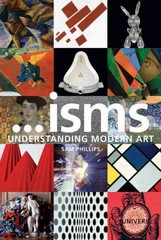 isms 1st Edition 9780789324689 0789324687