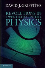 Revolutions in Twentieth-Century Physics 1st Edition 9781139848572 1139848577