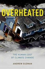 Overheated 1st Edition 9780199933877 0199933871