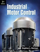 Industrial Motor Control 7th edition 9781133691808 1133691803