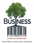 Business: A Practical Introduction Plus NEW MyBizLab with Pearson eText -- Access Card Package 1st edition 9780133034004 0133034003