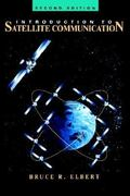 Introduction to Satellite Communications 2nd edition 9780890069615 0890069611