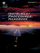 Instrument Procedures Handbook 2nd edition 9781560276869 156027686X