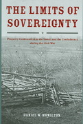 The Limits of Sovereignty 0 9780226314822 0226314820