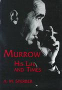 Murrow 2nd edition 9780823218813 0823218813