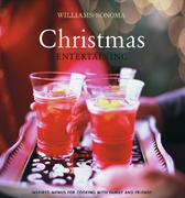 Williams-Sonoma Entertaining: Christmas Entertaining 0 9780743278515 0743278518
