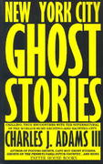 New York City Ghost Stories 0 9781880683095 1880683091