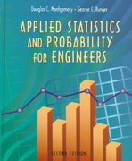 statics and strength of materials 2nd edition pdf
