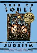 Tree of Souls 1st Edition 9780195327137 0195327136