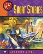Best Short Stories, Advanced 1st Edition 9780890616666 0890616663