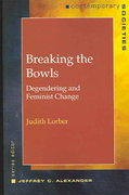 Breaking the Bowls 0 9780393973259 0393973255
