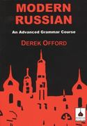 Modern Russian 1st Edition 9781853993619 1853993611