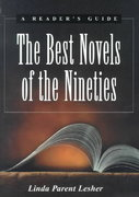 The Best Novels of the Nineties 0 9780786407422 0786407425