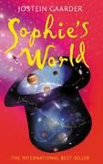 Sophie's World 1st Edition 9781858815305 1858815304