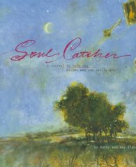 Soul Catcher 1st Edition 9780811821940 0811821943