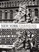 New York Changing 1st edition 9781568984735 1568984731
