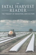 The Fatal Harvest Reader 2nd Edition 9781559639446 155963944X