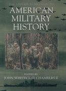 The Oxford Companion to American Military History 1st Edition 9780195071986 0195071980