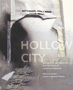 Hollow City 0 9781859843635 1859843638