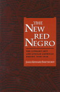 The New Red Negro 1st edition 9780195120547 019512054X