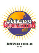 Debating Globalization 1st edition 9780745635255 0745635253