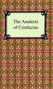 The Analects of Confucius 0 9781420926378 1420926373