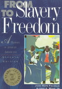 From Slavery to Freedom 7th edition 9780070219076 0070219079