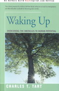 Waking Up 1st Edition 9780595196647 0595196640