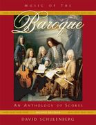 Music of the Baroque 2nd edition 9780195331165 0195331168