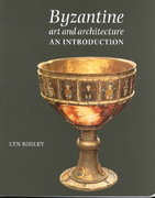 Byzantine Art and Architecture 1st Edition 9780521357241 0521357241