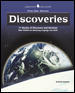 Goodman's Five Star Stories  Discoveries 1st Edition 9780078273551 0078273552