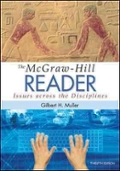 The McGraw-Hill Reader  Issues Across the Disciplines