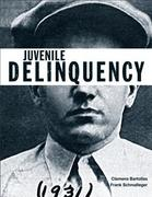 Juvenile Delinquency (Justice Series) Plus MyCrimeKit -- Access Card Package 1st Edition 9780133010206 0133010201