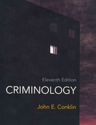 Criminology Plus MyCrimeKit -- Access Card Package 11th Edition 9780133009491 0133009491
