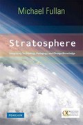 Stratosphere 1st Edition 9780132483148 0132483149