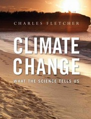 Climate Change 1st Edition 9781118057537 1118057538