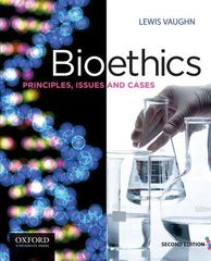 Bioethics 2nd Edition 9780199796236 0199796238