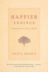 Happier Endings 1st Edition 9781451649222 1451649223