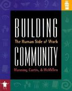 Building Community 1st edition 9780538835862 0538835869