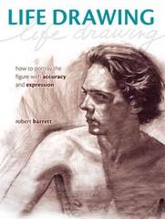 Life Drawing 1st Edition 9781440325229 1440325227