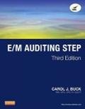 E M Auditing Step