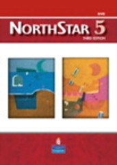 NorthStar, Reading and Writing 5 3rd Edition 9780132336765 0132336766