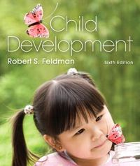 Child Development Plus NEW MyDevelopmentLab with eText -- Access Card Package 6th edition 9780205258840 0205258840