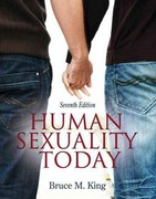Human Sexuality Today Plus NEW MyDevelopmentLab with eText -- Access Card Package 7th edition 9780205848720 0205848729