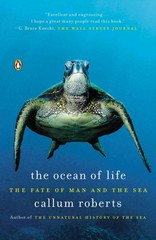 The Ocean of Life 1st Edition 9780143123484 0143123483
